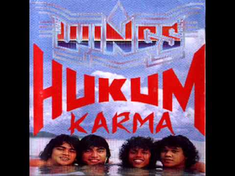 Wings-Opera Hidup(HQ Audio).mp4