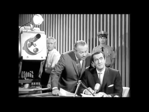 Chucc Born Star-Subliminal Message from the Twilight Zone