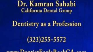 Dentistry as a Profession, Cosmetic Dentist Whittier CA, Dentistry La Habra CA, Santa Fe Springs CA Thumbnail