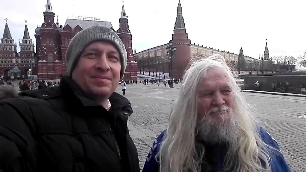 6 годовщина 2021 смерти Бориса Немцова