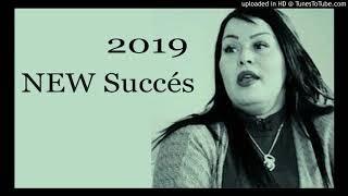 جديد الشابة خيرة 2019 - أغنية للمجروحين     Cheba kheira 2019