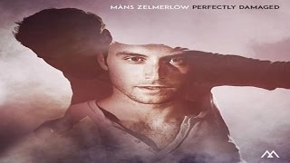 "Måns Zelmerlöw anuncia ""Perfectly Damaged"", su nuevo album"