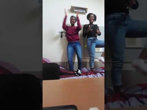 Jaiva phezu kombhede-Babes Wodumo ft Mampintsha & Ntando Duma