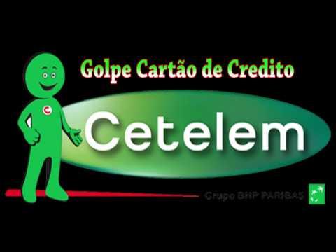 Reclame Aqui#Cartão de Credito#Cetelem#Procure a sede no Brasil!Você Confia?#