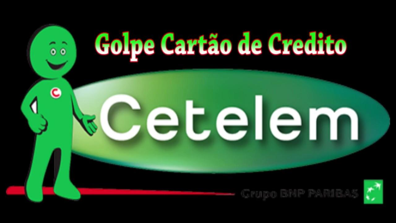 reclame aqui#cartão de credito#cetelem#procure a sede no brasil!você