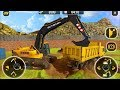 jcb games download android/jcb games download free/jcb games for android
