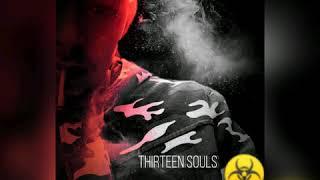 Gambar cover Therteen souls