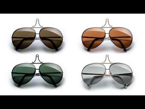 porsche-design-p'8478-sunglass-lens-quick-change