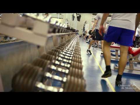 Sport et nutrition: des mythes à déboulonner