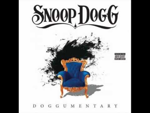 Snoop Dogg (feat. Wiz Khalifa) - This Weed Iz Mine *With Lyrics*