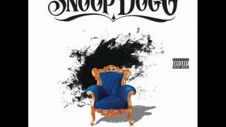 Snoop Dogg (feat. Wiz Khalifa) - This Weed Iz Mine *With Lyrics*
