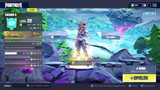 Fortnite old lobby music get free !