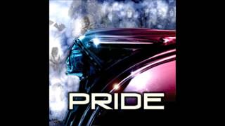Pride (sweden) - Someone