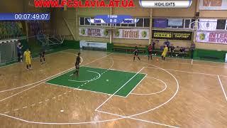 20180114 Slavia KomfortS FULL