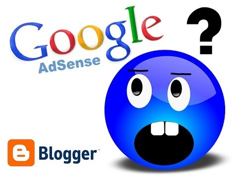 how to add adsense search box in blogger