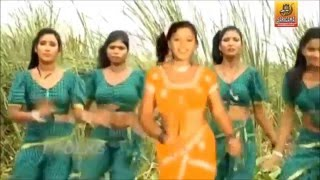 అబ్బాబో ని దెబ్బ బావ Telugu Dj Video Songs   Latest Telangana Folk Dj Songs 2016    Janapada Dj