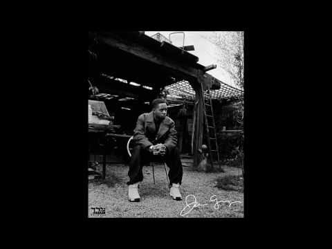 J Dilla - Flowers (Original Pitch)