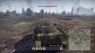 war thunder ps4 users how to use chat in battle not in spawn screen