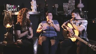 Baixar Trem-Bala - Ana Vilela & Manu e Gabriel
