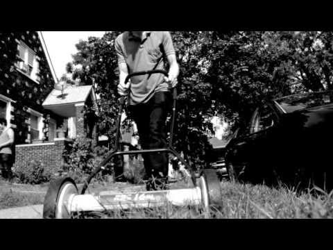 Johnny Ill Band - Used To Be Confused - OFFICIAL VIDEO`