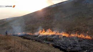 Как и на какой технике готовятся к лесным пожарам? «Таёжный спецназ» 05.07.2020