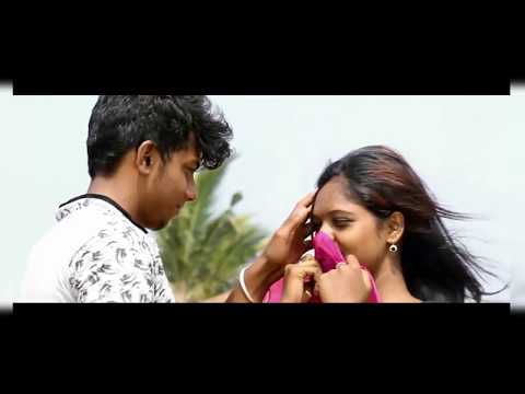 manamey-tamil-love-album-song-official-video