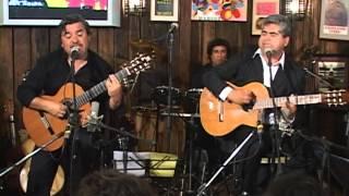 VALPARAÍSO ( Osvaldo Gitano Rodríguez) - ENTRE AMIGOS - VENTISCKA Resimi