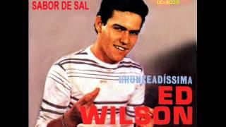 ED WILSON - COMPACTO - 1964