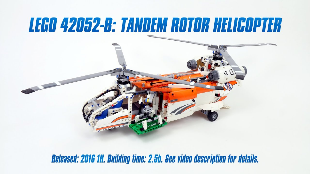 technic helicopter 9396 with Watch on Rescue Helicopter 8068 also Gallery furthermore Lego Vehicles Collection Set 5004190 in addition Lego Helicopter Set 9396 Instructions moreover The Best 10 Lego Set Of All Time.