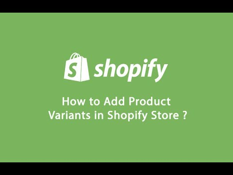 how to cancel shopify store