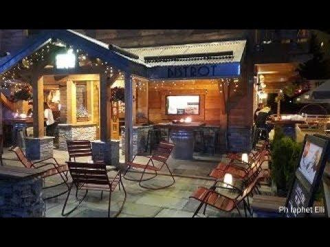 Hotel la Lodge di Chamois a Les2Alpes @2ALPES #FranceFR #l2aforever #les2alpes #lesdeuxalpes