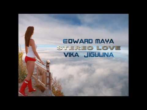 Stereo love mp3 download edward maya