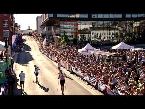 Image Result For Kirkebakken Grand Prix