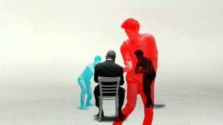2012 ADCOLOR Awards PSA: Color Adds Depth: Harry and Charlie thumbnail