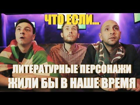 Прикол Кировская бабушка поздравляет с 23 февраля YouTube