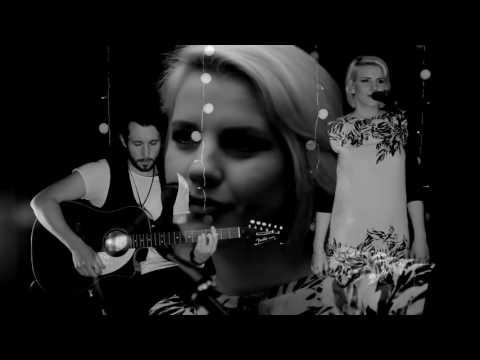 Velvet Delight - Acoustic Wedding Duo - Jack Entertainment