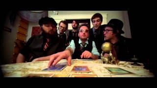 Street Corner Symphony - Voodoo (Official Music Video)