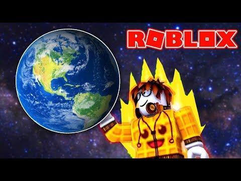 Orang TERKUAT MENYAMAR Menjadi LEMAH DEMI Mengalahkan BULLY - Roblox Indonesia Lifting Simulator #2