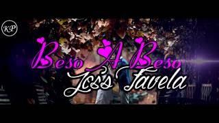 (Letra) Besos A Beso - Joss Favela  [Video Lyrics] (Banda 2016)