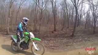 Купить Внедорожный мотоцикл IRBIS TTR 250R  BIKE18 RU продажа мотоциклов(http://bike18.ru/products/11209884 Продажа Внедорожный мотоцикл IRBIS TTR 250R описание, характеристики, фотографии, видео, низка..., 2015-01-29T14:58:51.000Z)