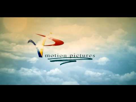 VIP MOTION PICTURES
