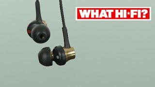 Video Best in-ear headphones 2014 - What Hi-Fi? Awards download MP3, 3GP, MP4, WEBM, AVI, FLV Juli 2018
