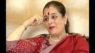 रीना राय के लिए पूनम सिन्हा को १४ साल का बनवास!कलयुगका रामायणशादी आबादी या बरबादी:- शत्रुघ्न सिन्हा