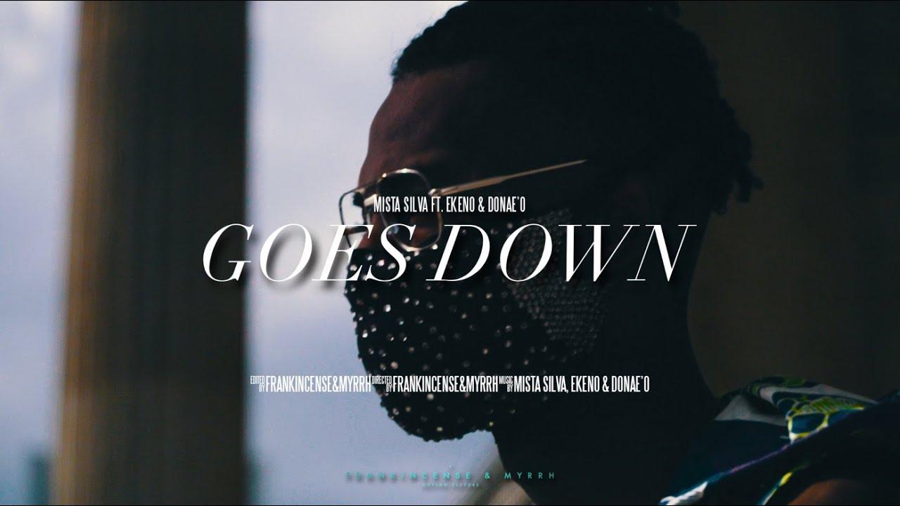 donaeo covers mixtape