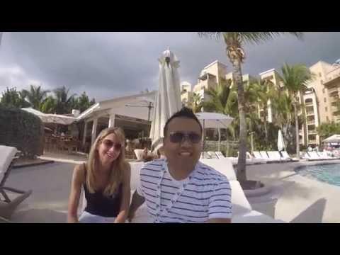 Grand Cayman   2015   Ritz-Carlton   GoPro Hero 4