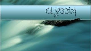 Instrumental Ambient Music: New Age Music: Elyssia: Celadon: Atmospheric Music