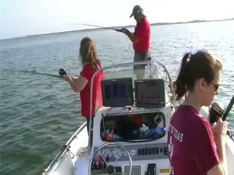 Bob Holmes Texas Pro Fishing Guide On Richland Chambers Lake
