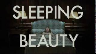 Sleeping Beauty - Movie Trailer