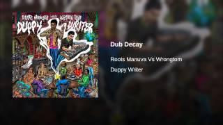 Dub Decay