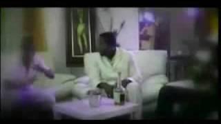 Otoolege - Ofori Amponsah - African Love Songs - Nigeria, Naija Music - www.NigerianLove.com